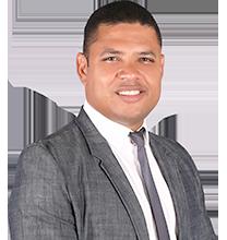 Ricardo Fontes